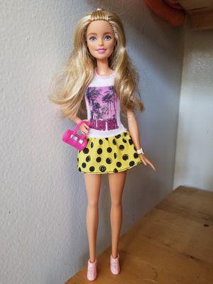 Malibu Girl barbie doll for Sale in Covina, CA