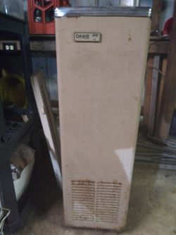 Water cooler for Sale in Prattville,  AL