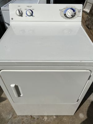 Ge gas dryer for Sale in Sunrise Manor, NV