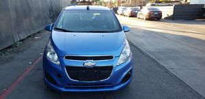 2015 chevy spark for Sale in Los Angeles, CA