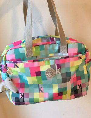 Kipling duffle bag for Sale in Avondale, AZ