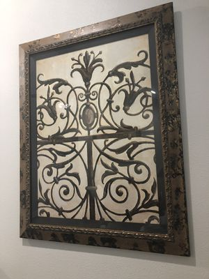 Antique frame for Sale in Victoria, TX