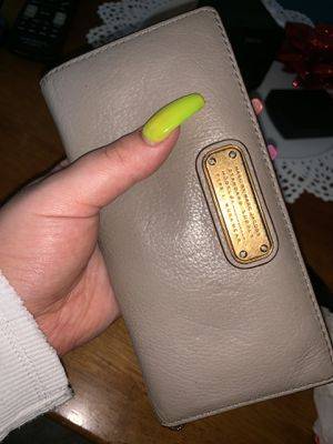 Designer wallets for Sale in Shoreline, WA
