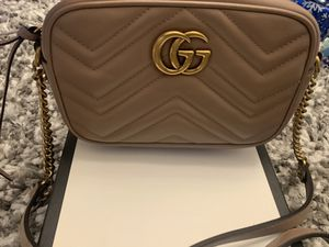 Gucci for Sale in Brentwood, CA