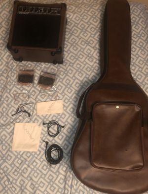 Keith Urban Beginner's guitar for Sale in Smyrna, TN