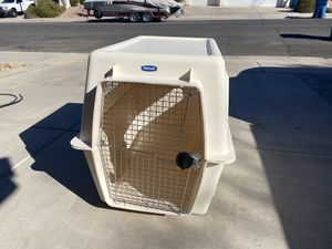 Dog kennel for Sale in Henderson, NV