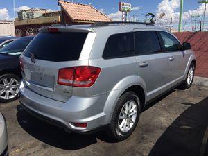2013 Dodge journey $500 down delivers for Sale in Las Vegas, NV