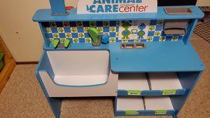 Vet center for Sale in Tacoma, WA