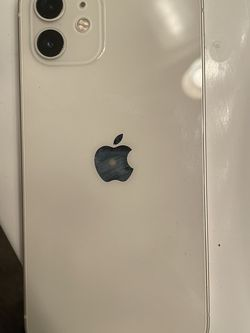 iPhone X12 128 Gb Unlocked AT&T for Sale in Rockville,  MD