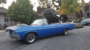 Buick Special for Sale in Montclair, CA