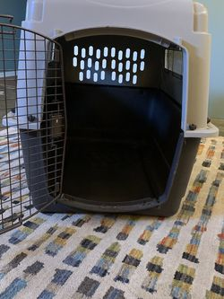 Premium Pet Kennel for Sale in Portland,  OR