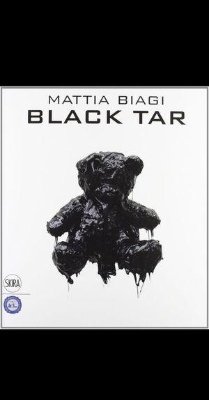 Black Tar for Sale in Costa Mesa, CA