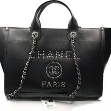 Chanel Bag for Sale in College Park, GA