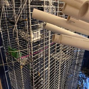 Cage And Contents for Sale in Oklahoma City, OK