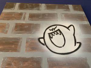 Custom Art for Sale in Rockville, MD