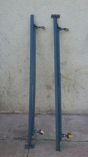 Bed frame for Sale in Santa Ana, CA
