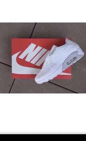Nike airmax ultra 2.0 for Sale in Tampa, FL