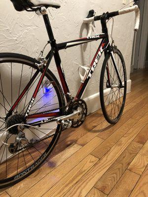 Nice bike. for Sale in Boston, MA