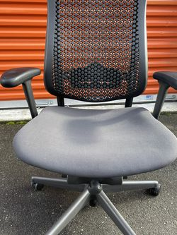 Herman Miller Celle High End Ergonomic Office Chair for Sale in Lynnwood,  WA