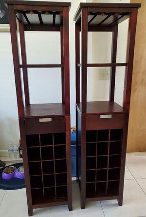 Wine Racks for Sale in Hialeah, FL