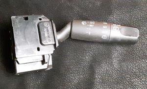 Mazda Wiper Switch for Sale in Molalla, OR