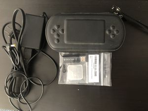 PSP 2000 for Sale in San Jose, CA