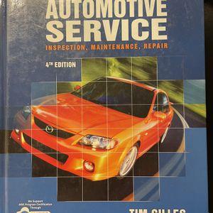 Automotive Service for Sale in Glendale, AZ