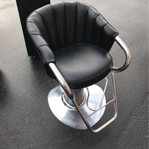 Salon chair for Sale in Kent, WA