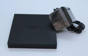 Amazon fire box for Sale in Willingboro, NJ
