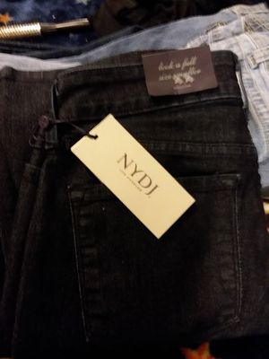Brand new NYDJ Jeans for Sale in Millersville, MD