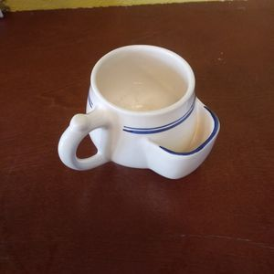 Vintage Men's Shaving Cup for Sale in Albion, IA