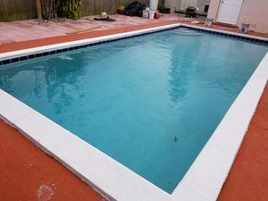 Pools for Sale in Jacksonville, FL
