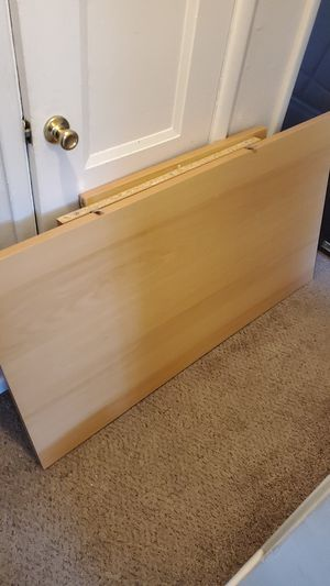 IKEA desk for Sale in Virginia Beach, VA