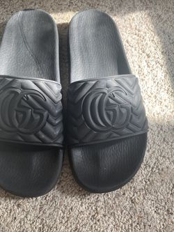 Gucci slides for Sale in Drexel Hill,  PA