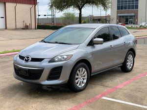 2010 Mazda CX-7 for Sale in Carrollton, TX