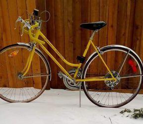 Schwinn Varsity Bike for Sale in Portland,  OR