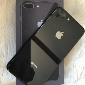 iPhone 8 Plus Unlocked $379 for Sale in Houston, TX