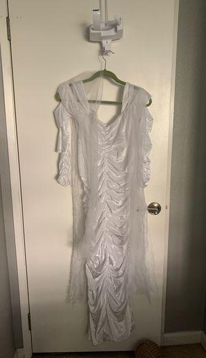 Wedding dress costume for Sale in Danville, CA