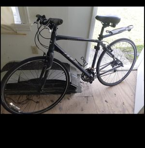 Cannondale Quick 2 Hybrid for Sale in Baltimore, MD