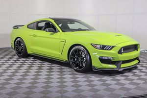 2020 Ford Mustang for Sale in Vienna, VA