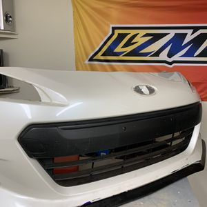 Brz Front Bumper for Sale in Tacoma, WA