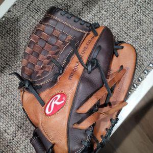 Rawlings Flexloop Baseball Glove for Sale in Houston, TX