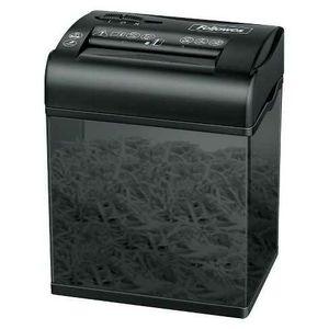 Paper Shredder for Sale in Downey, CA