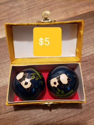 2 stress balls for Sale in Coconut Creek, FL