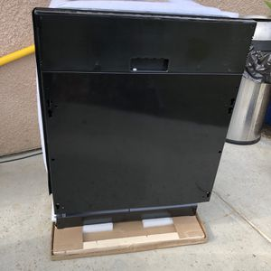 IKEA Dishwasher NEW - PLEASE READ AD for Sale in Bakersfield, CA