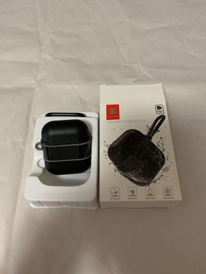 AirPods series 1/2 case for Sale in Orlando, FL