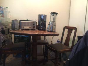 Kitchen appliances for Sale in San Lorenzo, CA