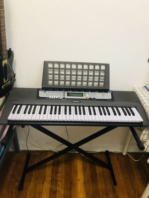 Yamaha piano for Sale in Queens, NY