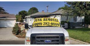 Estamos para servirle for Sale in Chino, CA
