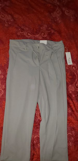 Women's clothes for Sale in Arlington, VA